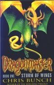 Bunch_Dragonmaster_book1
