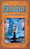 Eddings-David-DeGekoesterde