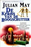 May_Julian_Rampart_3_Krans_vd_boogschutter
