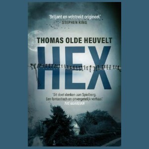 oldeheuvel-thomas-hex